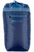 Marmot Urban Hauler Med Daypack 28l Vintage Navy/Cobalt Blue